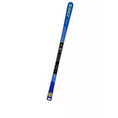 S/Race FIS SL 157 2021/22