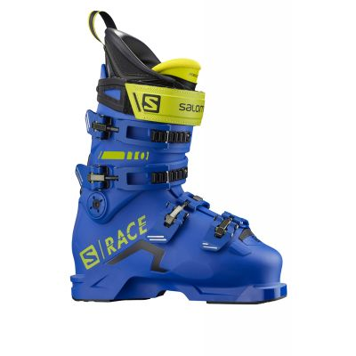 SALOMON S/Race 110 Skischuh