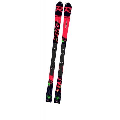 ROSSIGNOL Hero Athlete Ski  SL R22 2021/22