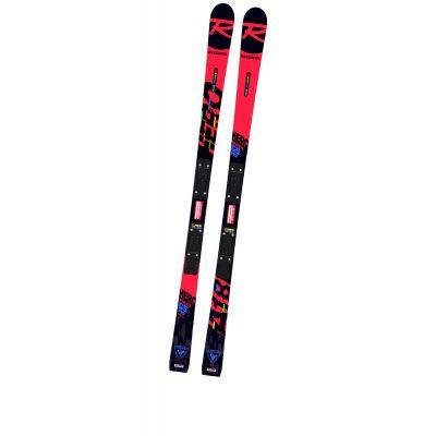 ROSSIGNOL Hero Athlete Ski GS Pro R21 Junior 2021/22
