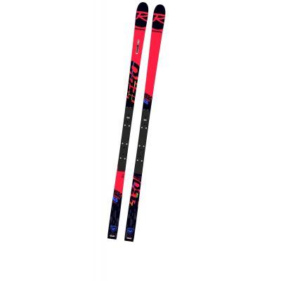 ROSSIGNOL Hero Athlete Ski GS R22  2021/22