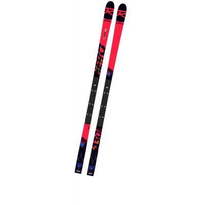 ROSSIGNOL Hero Athlete Ski FIS GS Factory R22 2021/22
