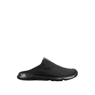 SALOMON Damen Schuh Reelax Slide 5.0