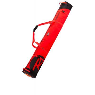 Hero Junior Ski Bag 170cm