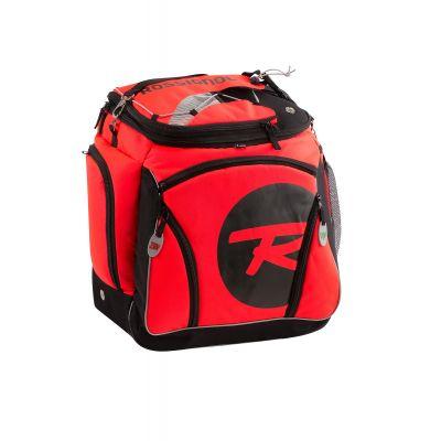 ROSSIGNOL Hero Heated Bag 220V (60l)