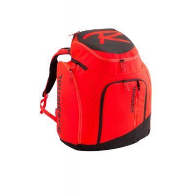 ROSSIGNOL Hero Athletes Bag (95l)