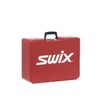 SWIX Alpine Wachs Box