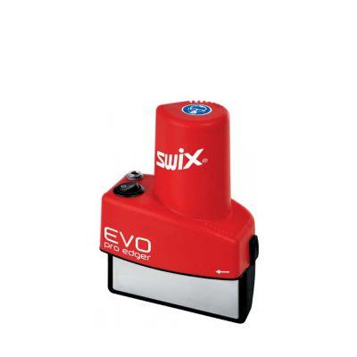 SWIX EVO Pro Edge Tuner 220 Volt